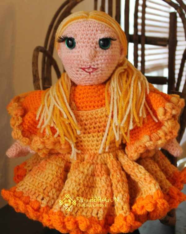 PumpkinPiefinished4